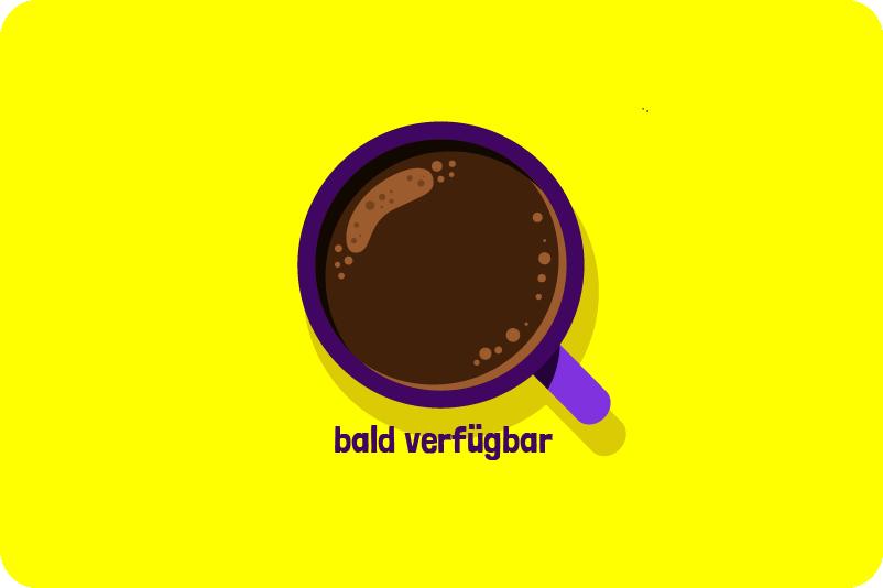 bald_verfuegbar